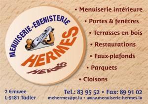 SP_Hermes