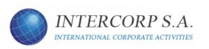 SP_Intercorp