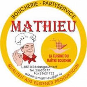 SP_Mathieu