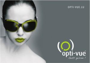 SP_Optivue