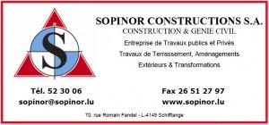 SP_Sopinor