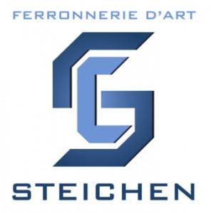 SP_Steichen