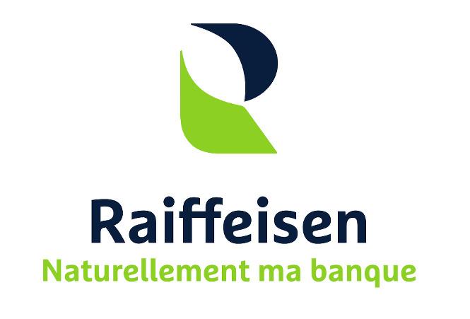 S_Raiffeisen